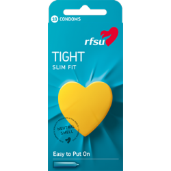 RFSU Tight 10 st